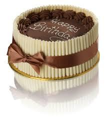 picture cakes birthday cakes basic 5 valerichi signatures