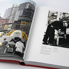 new york coffee table book new york portrait of a city only