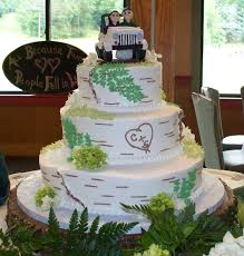jeep cake page title
