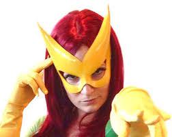Phoenix Halloween Costume Jean Grey Costume Etsy