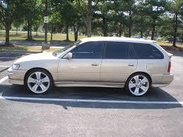volkswagen guagua nego23pr u0027s profile in laurel md cardomain com