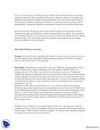 sociology essay sample social worker as broker case management lecture notes