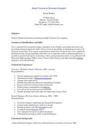Skill Set Resume Resume Interpersonal Skills Resume Lily Jan Ucsf Sample Military