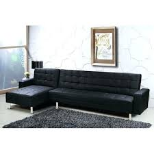 canap convertible bruxelles canape convertible occasion canape convertible couchage quotidien