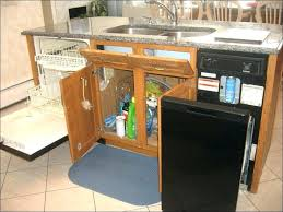 Narrow Depth Storage Cabinet Cabinet For Kitchen Storage Narrow Depth Kitchen Cabinets Large