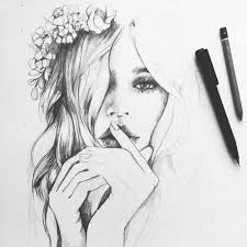 gallery pinterest art sketches drawing art gallery