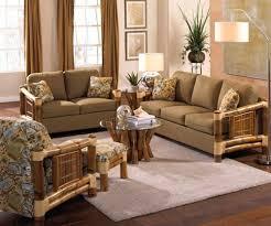 Sofa Manufacturers Usa Pelican Reef Rattan And Wicker Furniture Wicker Sunroom