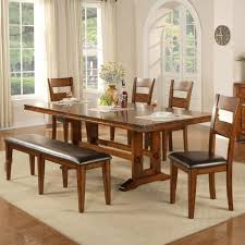 Dining Table Sets For 20 Chair Glamorous Dining Tables And Chairs Set Round Table Sets