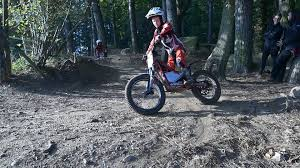 childrens motocross bikes for sale home oset bikes