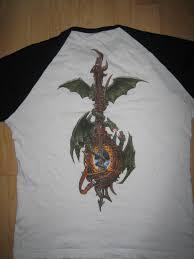 Blind Guardian Shirts Shirt Shirtwarfare Seite 36