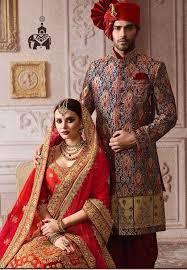 wedding collection zikkra designer wedding collection lehenga choli anasha fashions