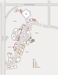 Map Of Scottsdale Arizona by Directory Map Market Street At Dc Ranch