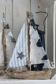 nautical and decor 20 creative nautical home decorating ideas hative