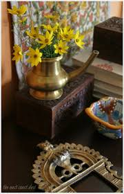 148 best indian home decor images on pinterest indian interiors