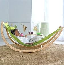 indoor hammock chair indoor hammock chair wood indoor hammock