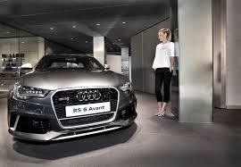 Suche Kaufen Suche Auto Von Privat Gebraucht Mit Kombi Kaufen Wie Viel Geld Für