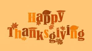 free thanksgiving background 19137 1920x1080 px hdwallsource
