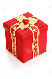 gift boxes christmas christmas gift box white background stock photo picture and