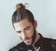 sissy pubic hair style feminine trends in men s fashion bellatory