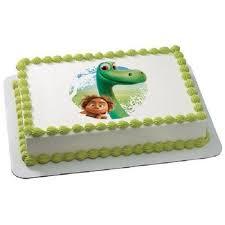 dinosaur wedding cake topper dinosaur cake decorating