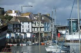 Brixham Holiday Cottages by Simply Owners Direct Brixham Holiday Rentals