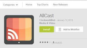 new showbox apk showbox on smarttv using chromecast showbox apk app
