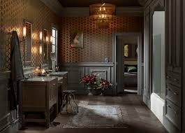 Bathroom Room Ideas Bathroom Ideas