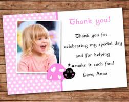 jungle thank you card jungle thank you note boy birthday party