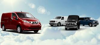 nissan armada for sale northwest arkansas models nissan cars crossovers suvs trucks vans for sales
