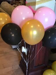balloon deliveries half balloon bouquet balloon delivery cincinnati usa balloonatics