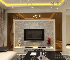 Amazing Simple Living Room Ideas Simple Living Room Ideas - Simple living room designs photos