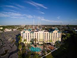 Comfort Suites Cancellation Policy Hotel Comfort Maingate East Orlando Fl Booking Com