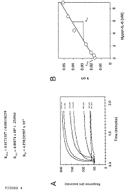 patent ep1148065a1 fusion proteins comprising two soluble gp130