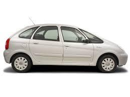 citroen xsara picasso 2000 2004 2 0 jacking vehicle