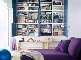 Ikea Bedroom Furniture Images by 31 Best Ikea Besta Images On Pinterest Home Live And Ikea Ideas