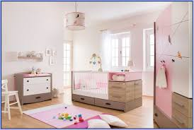 Bedroom Furniture Sets Cheap Uk Baby Bedroom Furniture Sets Uk Khabars Net