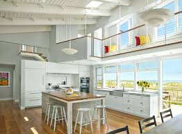 Oceanview House Plans by Small House Plans With Open Floor Plan Lcxzz Minimalist Flooropen