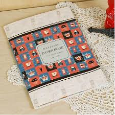book wrapping paper leisure london wrapping paper pad book gift wrap paper to