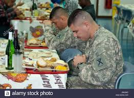 thanksgiving army soldiers deployed to kosovo as part of kfor 16 take a minute