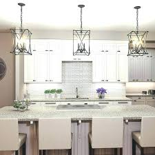 contemporary kitchen island lighting kitchen lighting island ing contemporary kitchen island lighting uk
