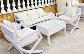 Janus Et Cie Outlet by Furniture Dazzling Outdoor Furniture Sale Near Me Famous Outdoor