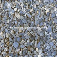 ocean blue tiles ocean blue tiles suppliers and manufacturers at