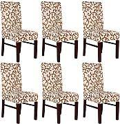 Chair Seat Covers Buy Dining Room Chairs Seat Covers Online Lionshome