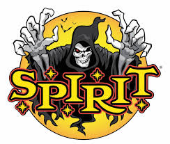 spirit halloween ghostbusters proton pack let u0027s go to spirit halloween u2013 goblin candy