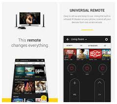 samsung remote app android how to disable or uninstall peel remote app from your samsung htc