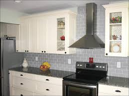 kitchen home depot backsplash tiles for kitchen stacked stone