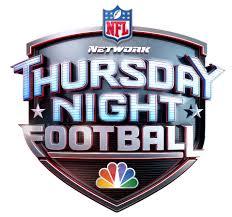 thursday night football thanksgiving nbc hoping nfl ratings slide has peaked as it takes over thursday