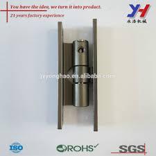 Shower Door Hinged by Shower Door Hinges Types Shower Door Hinges Types Suppliers And