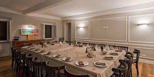 ristoro la dispensa ristoro la dispensa ristorante roma