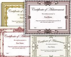 certificate border vector set 2 vector illustrations u0026 photoshop